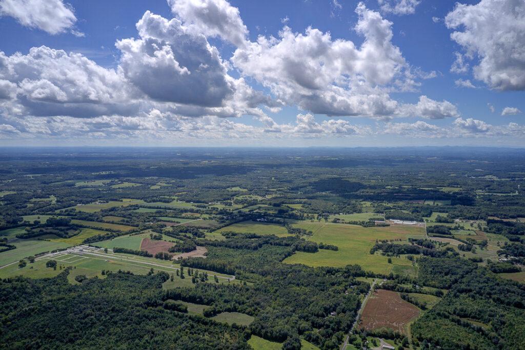 Triad Aerial Photography Website-11