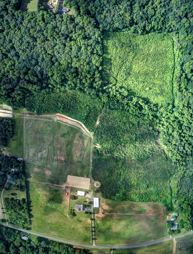 Triad Aerial Photography Website-39
