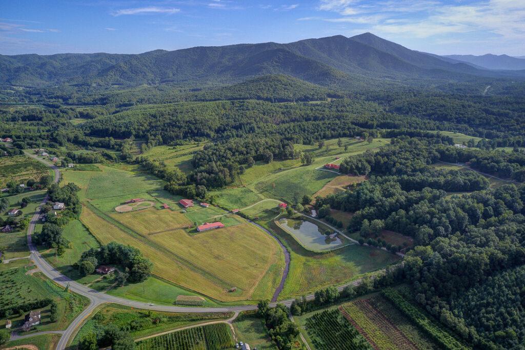 Triad Aerial Photography Website-4