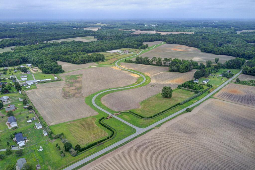 Triad Aerial Photography Website-41
