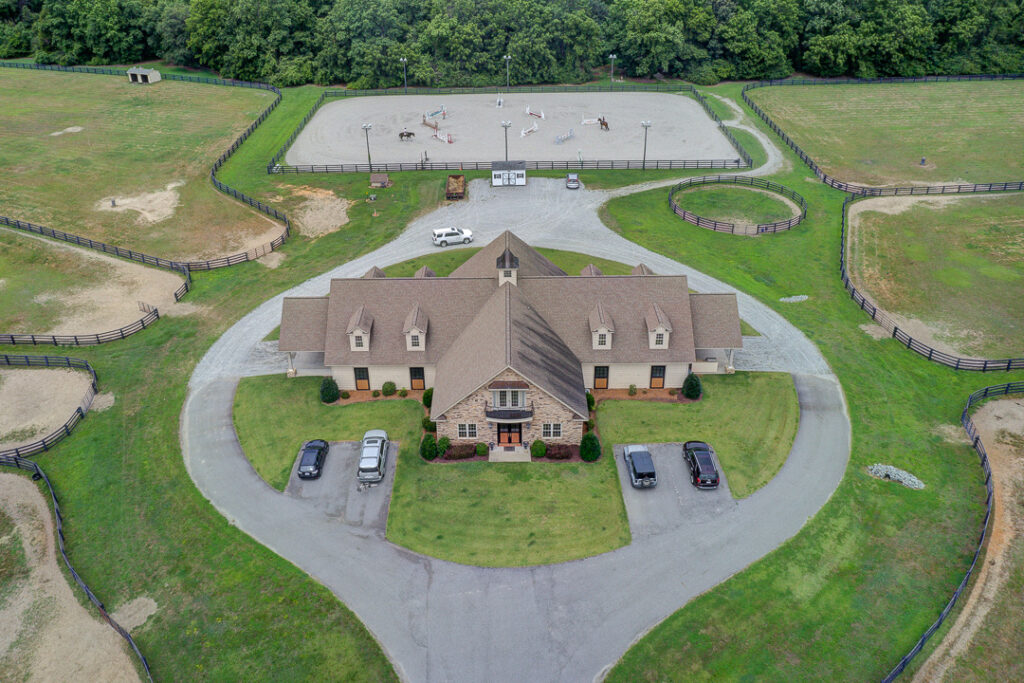 Triad Aerial Photography Website-42