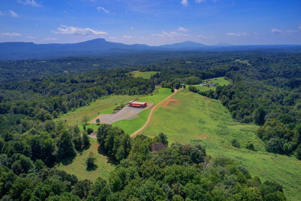 Triad Aerial Photography Website-46