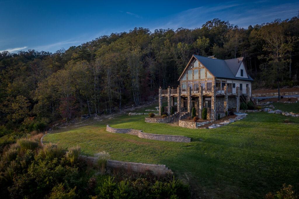 Triad Aerial Photography Website-47