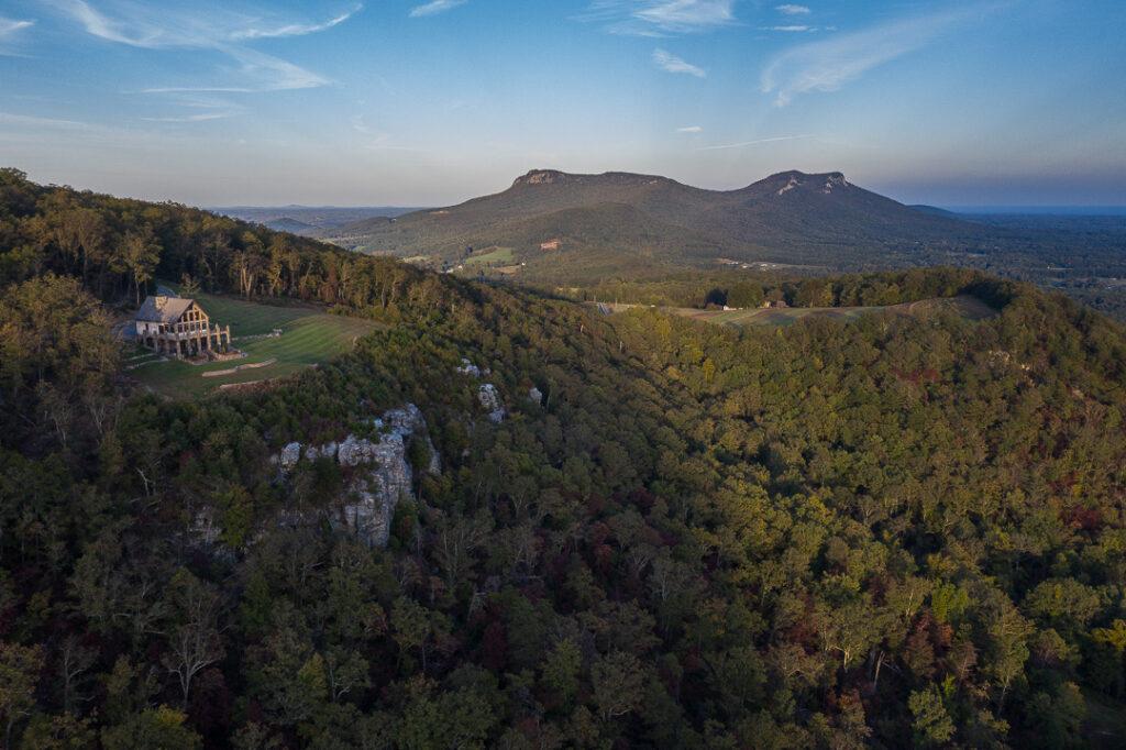 Triad Aerial Photography Website-48
