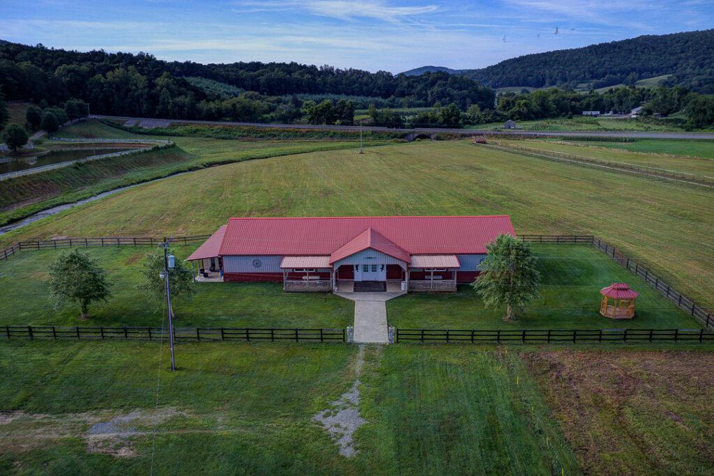 Triad Aerial Photography Website-5